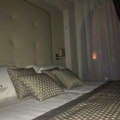 Отель Il Castello Италия, Терциньо - отзывы, цены и фото номеров - забронировать отель Il Castello онлайн спа