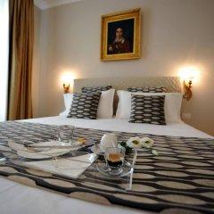Отель Angel Spagna Suite Италия, Рим - отзывы, цены и фото номеров - забронировать отель Angel Spagna Suite онлайн с домашними животными