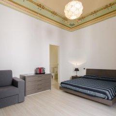 Отель Casa al Teatro - Siracusa Сиракуза комната для гостей фото 4
