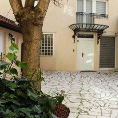 Отель Mi Familia Guest House Сербия, Белград - отзывы, цены и фото номеров - забронировать отель Mi Familia Guest House онлайн фото 19