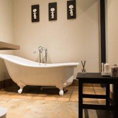 Отель Addo African Home ванная