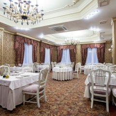 Гостиница Березка фото 3