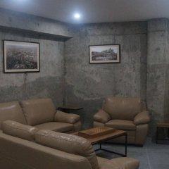 Отель Metekhi Line Грузия, Тбилиси - 1 отзыв об отеле, цены и фото номеров - забронировать отель Metekhi Line онлайн сауна фото 3