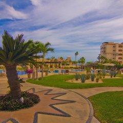 Отель Las Mananitas LM F4205 2 Bedroom Condo By Seaside Los Cabos Мексика, Сан-Хосе-дель-Кабо - отзывы, цены и фото номеров - забронировать отель Las Mananitas LM F4205 2 Bedroom Condo By Seaside Los Cabos онлайн фото 2