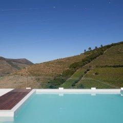 Отель Quinta De Casaldronho Wine Hotel Португалия, Ламего - отзывы, цены и фото номеров - забронировать отель Quinta De Casaldronho Wine Hotel онлайн фото 3