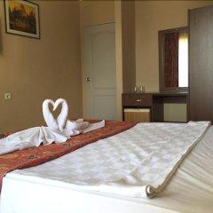 Sonnen Hotel Турция, Мармарис - отзывы, цены и фото номеров - забронировать отель Sonnen Hotel онлайн комната для гостей фото 5