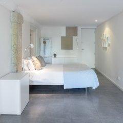 Отель Oporto City Flats - Ayres Gouvea House фото 12