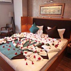 Sefa-i Hurrem Suit House Турция, Стамбул - отзывы, цены и фото номеров - забронировать отель Sefa-i Hurrem Suit House онлайн фото 2