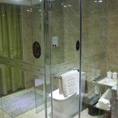 Отель Fangjie Yindu Inn ванная фото 2