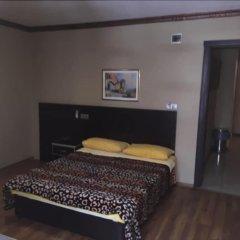 Altindisler Otel Турция, Искендерун - отзывы, цены и фото номеров - забронировать отель Altindisler Otel онлайн комната для гостей