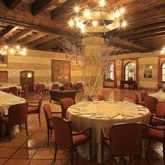 Mont Blanc Hotel Village фото 6