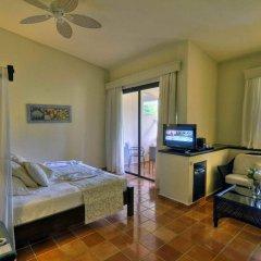 Отель Catalonia Punta Cana - Все включено комната для гостей фото 3