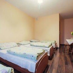 Отель Willa Kamila комната для гостей