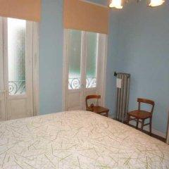 Отель Vintage Santa Ana 7 Dormitorios комната для гостей фото 2
