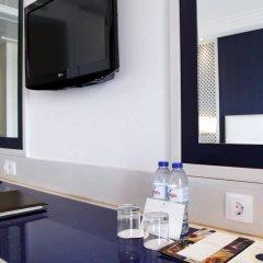 Real Marina Hotel & Spa Природный парк Риа-Формоза удобства в номере