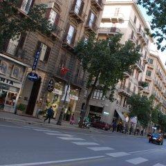 Hotel del Centro фото 6