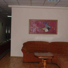 Гостиница Ака Отель Казахстан, Нур-Султан - 1 отзыв об отеле, цены и фото номеров - забронировать гостиницу Ака Отель онлайн комната для гостей фото 5