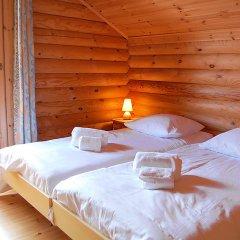 Отель Edelweiss - Six Bedroom Нендаз комната для гостей фото 5