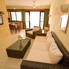 Отель Casa Sammy комната для гостей фото 4