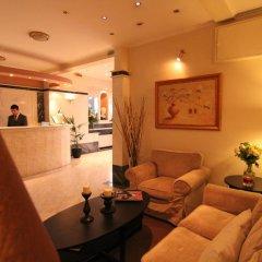 Отель Achillion Apartments Греция, Афины - 3 отзыва об отеле, цены и фото номеров - забронировать отель Achillion Apartments онлайн спа фото 2