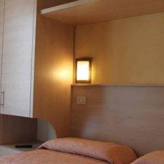 Hotel Originale сейф в номере