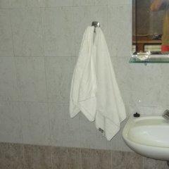 Отель Panorama Studios Родос ванная фото 2