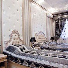 Отель Karat Inn Азербайджан, Баку - отзывы, цены и фото номеров - забронировать отель Karat Inn онлайн фото 2