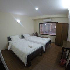 Отель Bodhi Tree Hostel Непал, Катманду - отзывы, цены и фото номеров - забронировать отель Bodhi Tree Hostel онлайн фото 2