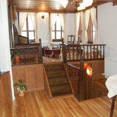 Отель Kazasovata Guest House Болгария, Трявна - отзывы, цены и фото номеров - забронировать отель Kazasovata Guest House онлайн комната для гостей