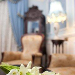Гостиница Марко Поло Санкт-Петербург в Санкт-Петербурге - забронировать гостиницу Марко Поло Санкт-Петербург, цены и фото номеров фото 15