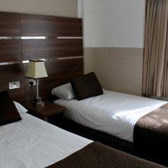 Отель Huttons Hotel Великобритания, Лондон - отзывы, цены и фото номеров - забронировать отель Huttons Hotel онлайн фото 8