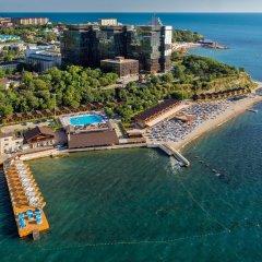 Гостиница Золотая бухта в Анапе отзывы, цены и фото номеров - забронировать гостиницу Золотая бухта онлайн Анапа пляж