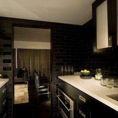 Отель SIXTY Beverly Hills в номере