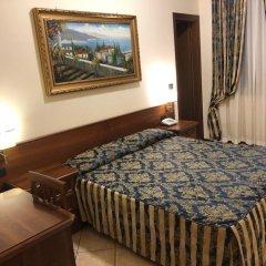 Mariano Hotel комната для гостей фото 7