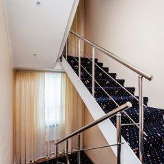 Бутик-отель Мира балкон