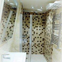 Maestro Hotel ванная фото 2