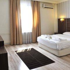 Tanik Hotel Турция, Измир - отзывы, цены и фото номеров - забронировать отель Tanik Hotel онлайн комната для гостей фото 3