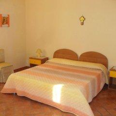 Отель B&B Villa Valentina Агридженто комната для гостей фото 2