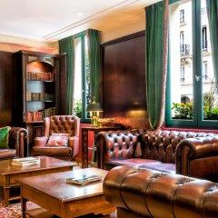 Отель Villa Panthéon Франция, Париж - 3 отзыва об отеле, цены и фото номеров - забронировать отель Villa Panthéon онлайн развлечения