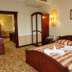 Panorama Hotel спа