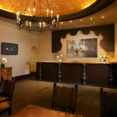 Отель Solmar Resort развлечения