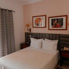 Solar de Mos Hotel комната для гостей фото 2