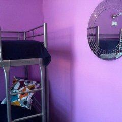 Гостиница Hostel Bugel в Шерегеше отзывы, цены и фото номеров - забронировать гостиницу Hostel Bugel онлайн Шерегеш фото 10