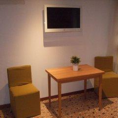 Отель 2960 Cà Frari Venezia удобства в номере