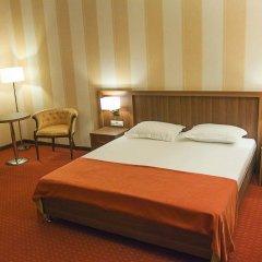 Amberd Hotel Сагмосаван комната для гостей фото 2