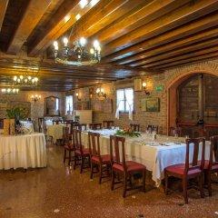 Отель Best Western Plus Hotel Villa Tacchi Италия, Гаццо - отзывы, цены и фото номеров - забронировать отель Best Western Plus Hotel Villa Tacchi онлайн помещение для мероприятий