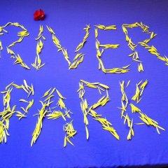 Отель River Park Homestay and Hostel Вьетнам, Хойан - отзывы, цены и фото номеров - забронировать отель River Park Homestay and Hostel онлайн спа фото 2