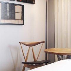 Отель Le Meridien Etoile удобства в номере фото 2