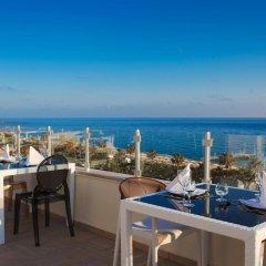 Galeri Resort Hotel – All Inclusive Турция, Окурджалар - 2 отзыва об отеле, цены и фото номеров - забронировать отель Galeri Resort Hotel – All Inclusive онлайн питание