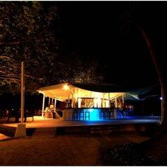 Отель Ellaidhoo Maldives by Cinnamon бассейн фото 3